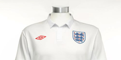 World Cup Competition – Steve Edge FC - Steve Edge World - Steve Edge Design