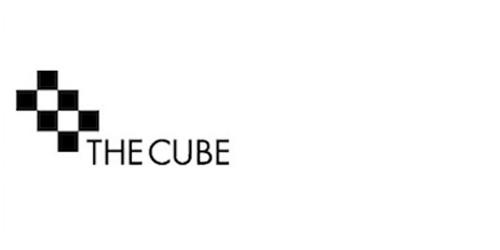 The Cube 'Finding Your Treasure' – Steve Edge - Steve Edge World - Steve Edge Design