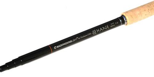Tenkara Fishing Rod – Steve Loves It! - Steve Edge World - Steve Edge Design