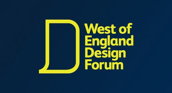 West of England Design Forum - News - Steve Edge Design