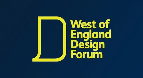 West of England Design Forum - News - Steve Edge Design