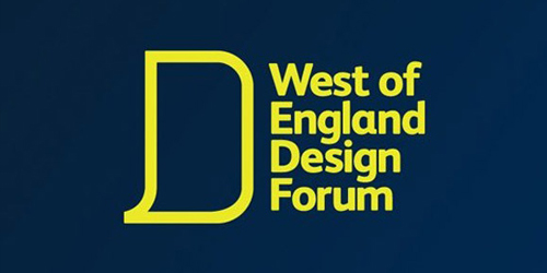 West of England Design Forum – Steve Edge - Steve Edge World - Steve Edge Design