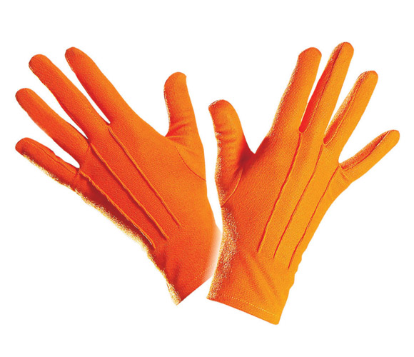 Gloves - Steve Loves It! - News - Steve Edge Design
