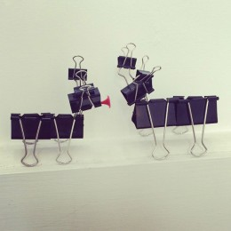 Handmade Christmas Decoration Competition